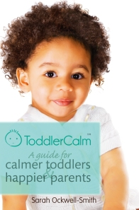 ToddlerCalm_CR_9780349401058.indd